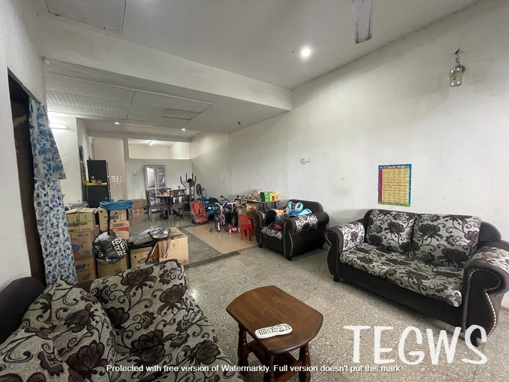 For Sale - PERIDOT DEVELOPMENT: TAMAN MANGGIS JAYA (PHASE 2)