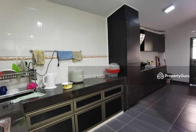 Adda Heights, Johor Bahru #165506831