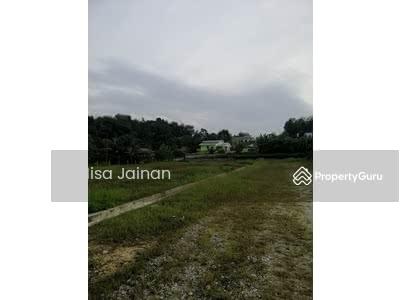 For Sale - Bungalow/Tanah Lot Sg Buloh Kuang