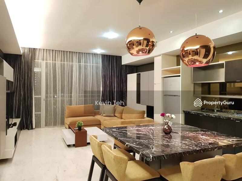 Verve Suites @ Mont Kiara #165534275