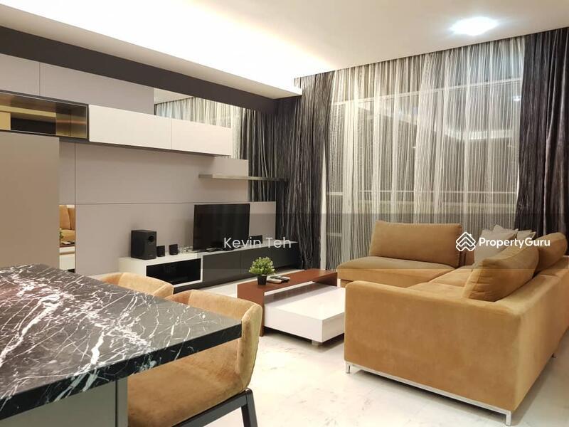 Verve Suites @ Mont Kiara #165534279