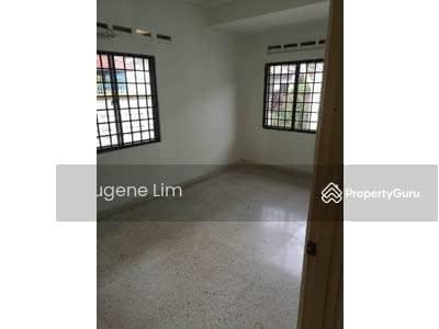For Sale - Jalan Delima Taman Daya