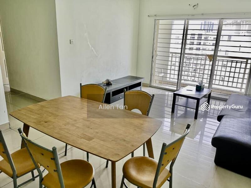Sunway SuriaMas Condominium #165599637
