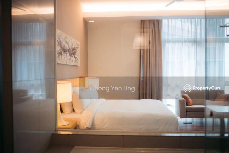 Cormar Suite #165620595
