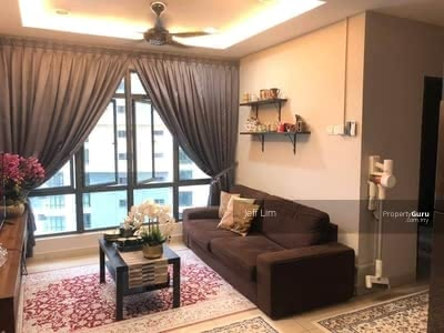 For Sale - ARC @ Austin Hills Johor Bahru