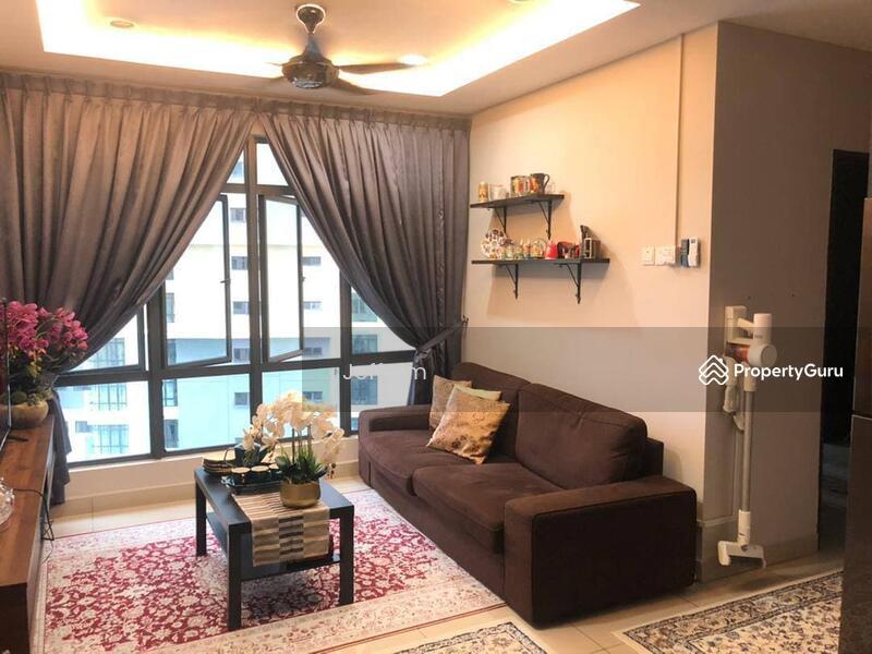 ARC @ Austin Hills Johor Bahru #165620599