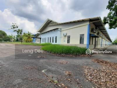 For Sale - Ayer Keroh, Melaka