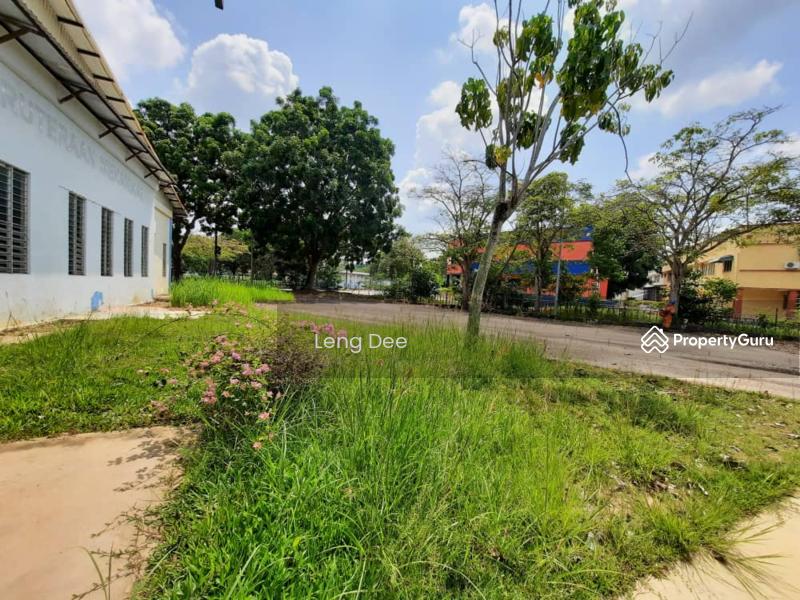 Ayer Keroh, Melaka #165620949