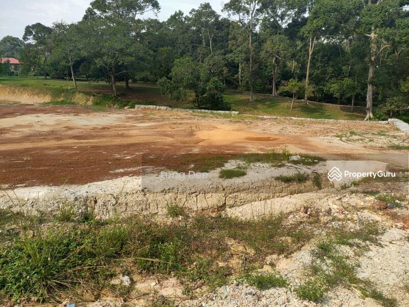Mukim Ayer Panas Tehel , Jasin Melaka #165622483