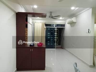 For Sale - Sri Pandan