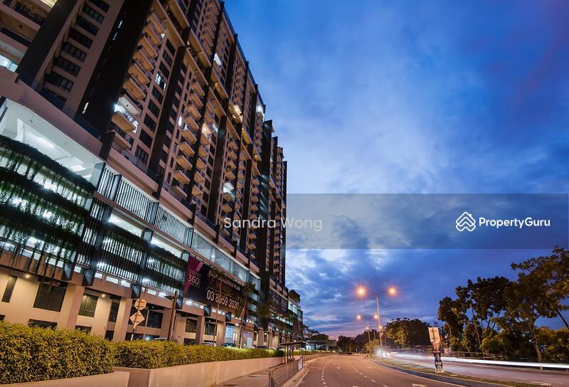 Univ 360 Place #165645211