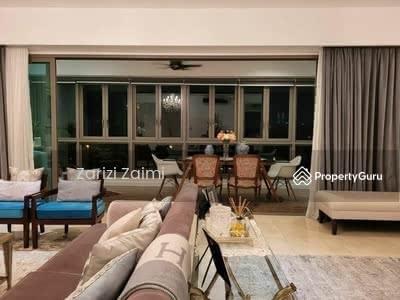 For Sale - Seni Mont Kiara Condominium