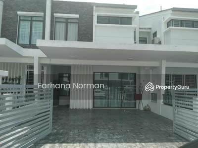 For Rent - Ceria Residences, Cyberjaya