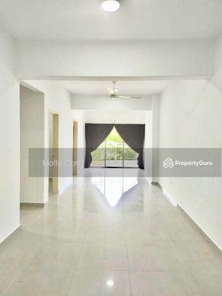 Kepong Central Condominium #169448359