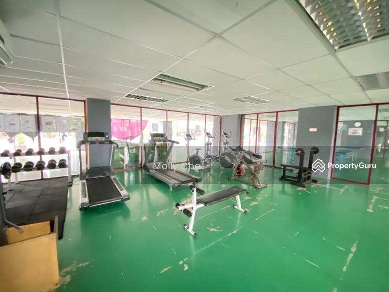 Kepong Central Condominium #165713349