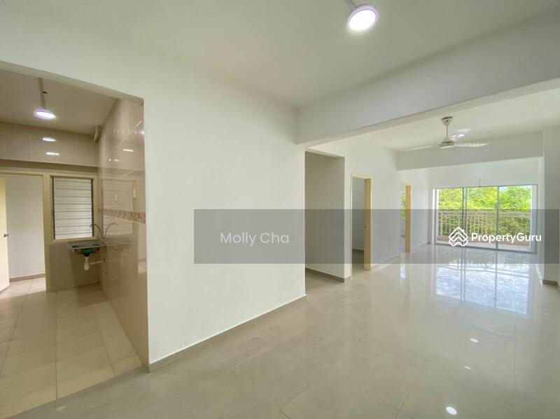Kepong Central Condominium #169455407