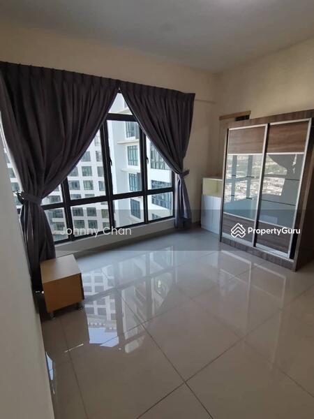 ARC @ Austin Hills Johor Bahru #165714259