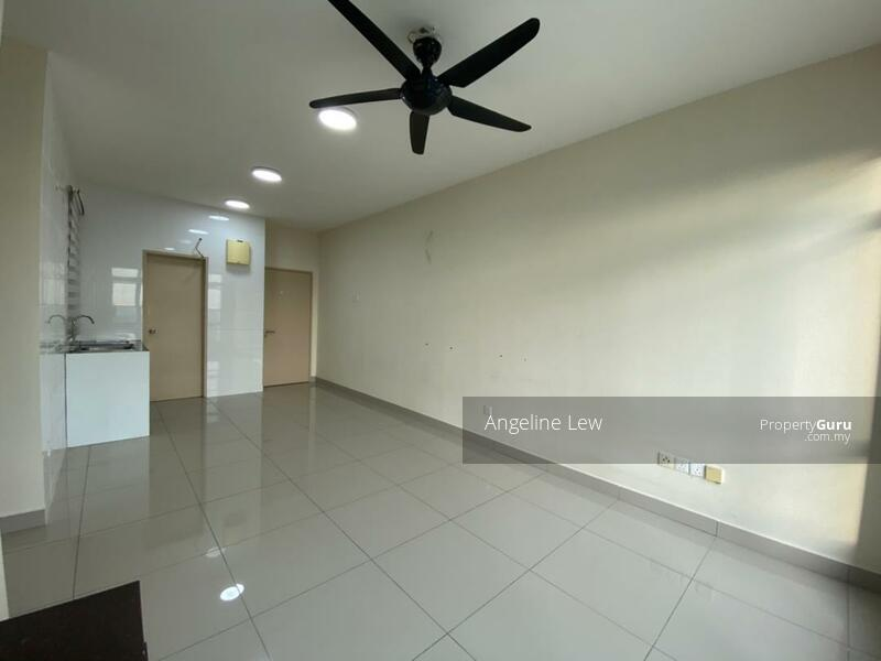 ARC @ Austin Hills Johor Bahru #165737461