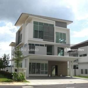 For Rent - Jacaranda Garden Residence