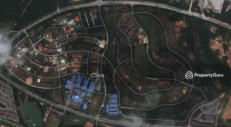 Bandar Seri Alam Bandar Seri Alam Bandar Seri Alam Bandar Seri Alam Bandar Seri Alam #165784969