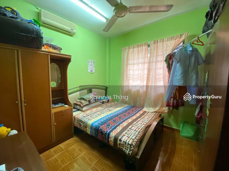 SD Apartments II #165793331