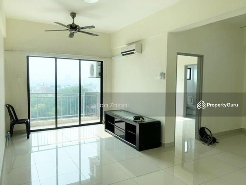 Park 51 Residency #165794575