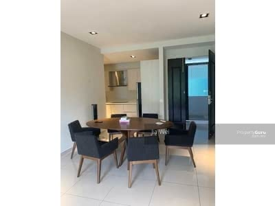 For Rent - The Haven Lakeside Residences