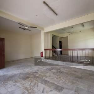For Rent - Tampoi