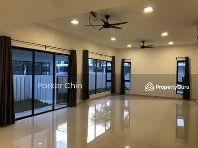 For Sale - Cheria Residences @ Tropicana Aman, Kota Kemuning
