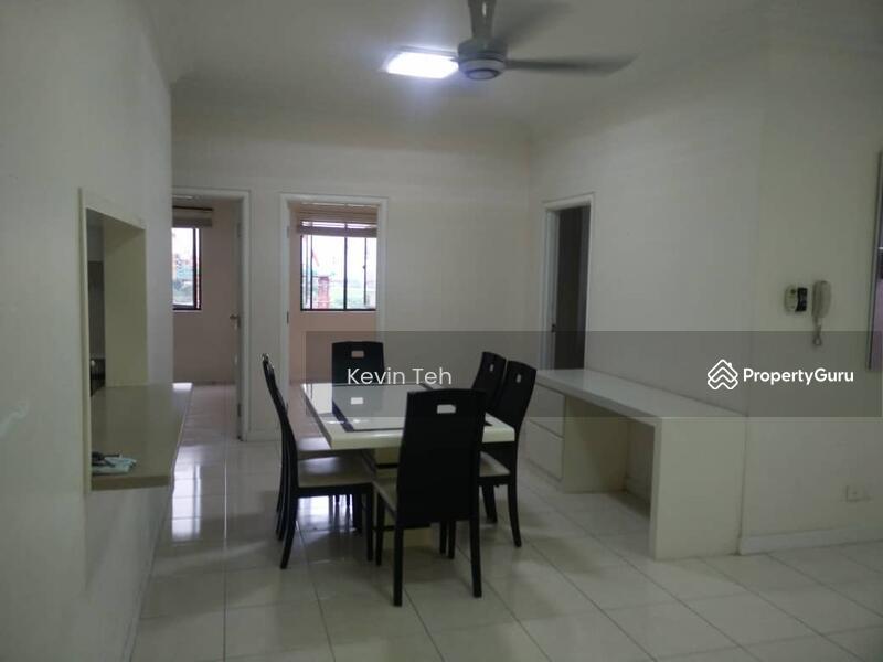 Casa Kiara 1 #165840279