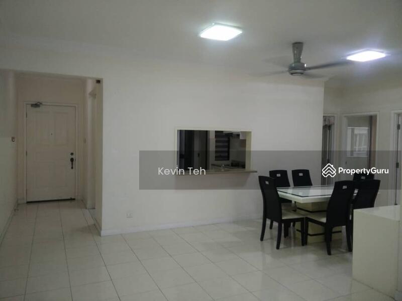 Casa Kiara 1 #165840283