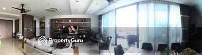 For Sale - Harrington Suites