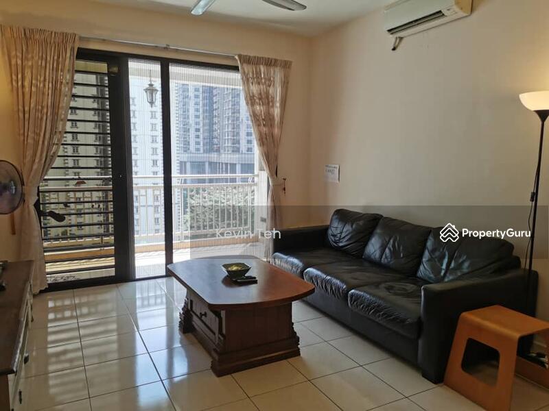 Casa Kiara 1 #165841851