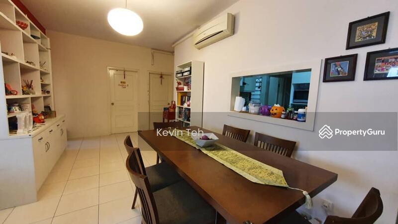 Casa Kiara 1 #165841857