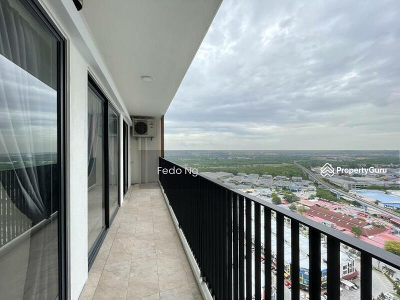 Emporis, Kota Damansara #165850739