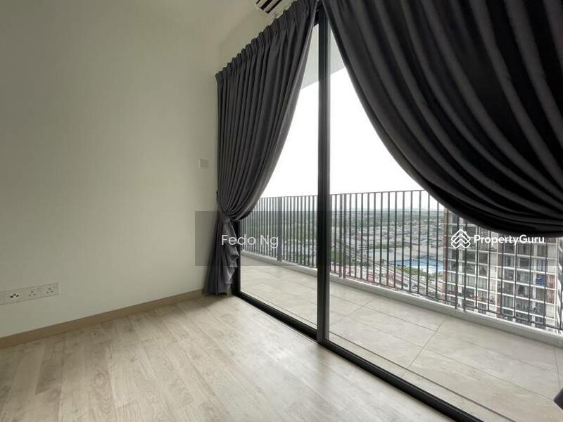 Emporis, Kota Damansara #165850741
