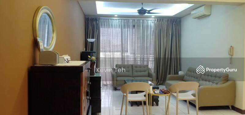 Casa Kiara 1 #165856223