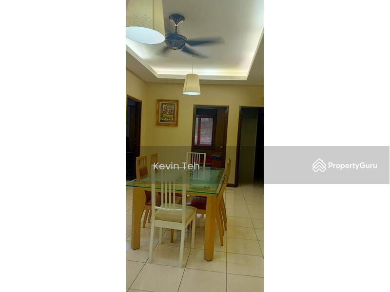 Casa Kiara 1 #165856225