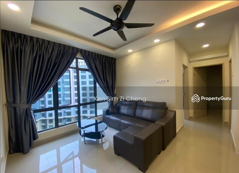 ARC @ Austin Hills Johor Bahru #165892243