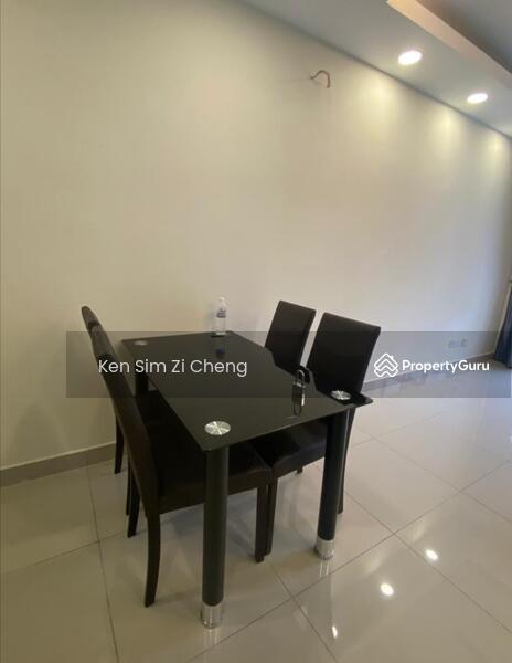 ARC @ Austin Hills Johor Bahru #165892247
