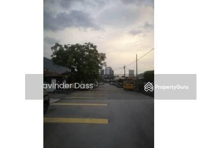 For Sale - Bangsar Single Storey