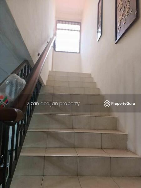 1.5 Storey Terrace House Sungai Petani #165902533