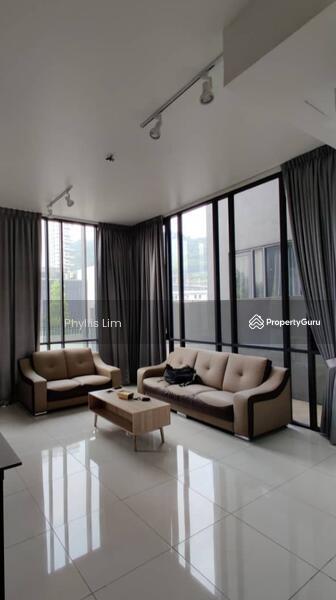 Empire Damansara (Empire Residence) #165920883