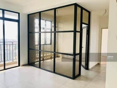 For Sale - The Quartz Residence