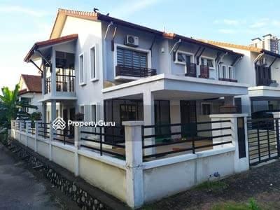 For Rent - Bandar Kinara BK9