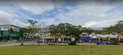 For Sale - Taman Nusa Indah