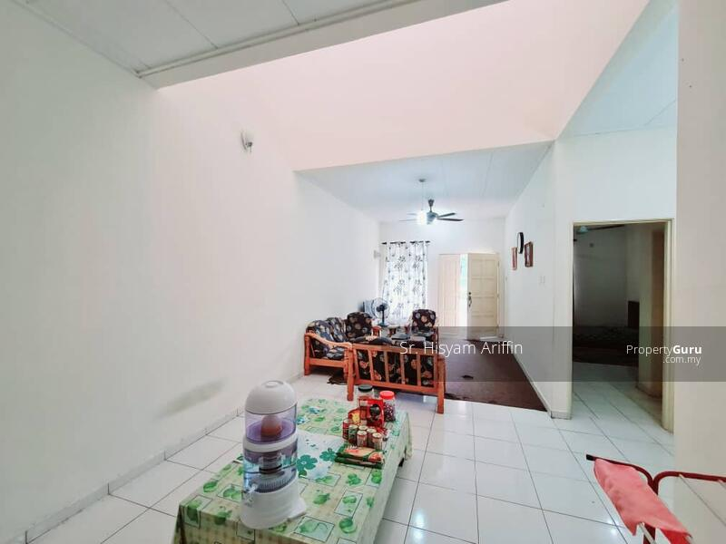 Taman Bandar Senawang #165968663