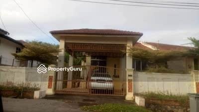 For Sale - Taman Merak Emas