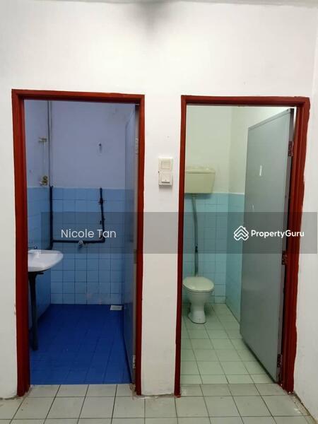 Johor Jaya @ Teratai Single Storey,Johor Jaya @ Teratai Single Storey #165987407