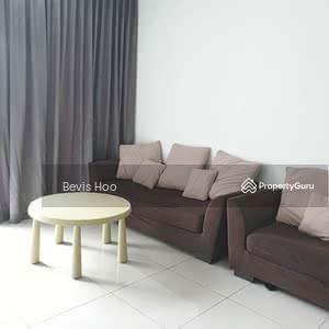 For Rent - Twin Danga Residence Twin Danga Residence Twin Danga Residence Twin Danga Residence